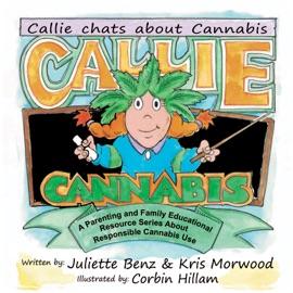 Callie Cannabis Spanish Version