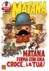 Matana 5 (di 6)