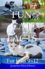 free cat facts sign up