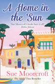 A Home in the Sun Book Cover
