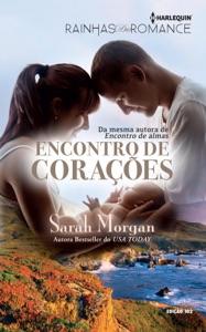 Encontro de Corações Book Cover