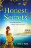 Honest Secrets
