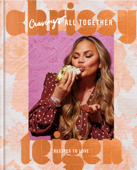 Cravings: All Together Book Cover