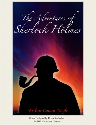 Sherlock Holmes Complete Collection Pdf