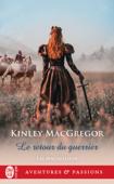 Les MacAllister (Tome 6) - Le retour du guerrier