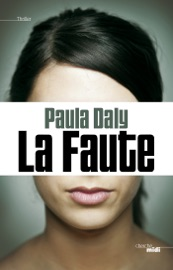La Faute PDF Download