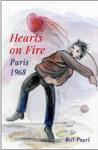 Hearts On Fire Paris 1968