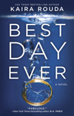 Download and Read Online Best Day Ever