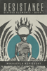 Mikhaeyla Kopievsky - Resistance (Divided Elements Book 1)  artwork
