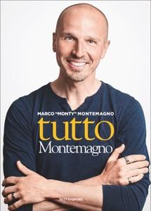 Tutto Montemagno Book Cover