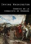 Cronica De La Conquista De Granada