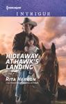 Hideaway At Hawks Landing