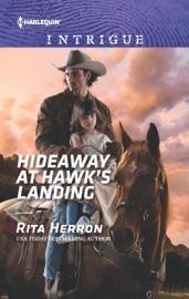 Hideaway At Hawk S Landing