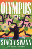 Download and Read Online Olympus, Texas