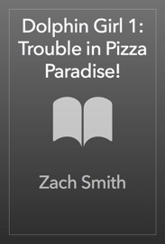 Dolphin Girl 1 Trouble In Pizza Paradise