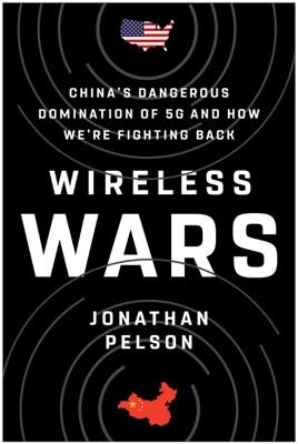 Wireless Wars