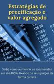Estrategias de precificação e valor agregado Book Cover