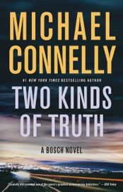 Two Kinds of Truth PDF Download