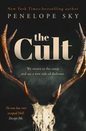 The Cult - Penelope Sky by  Penelope Sky PDF Download