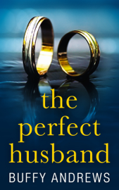 The Perfect Husband PDF Download