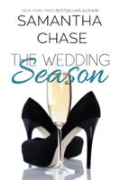 Samantha Chase - The Wedding Season artwork