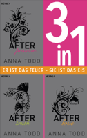 Download and Read Online After 1-3: After passion / After truth / After love (3in1-Bundle)