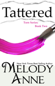 Tattered (Torn Series, Book 2)