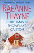 Download Christmas in Snowflake Canyon ePub   pdf books