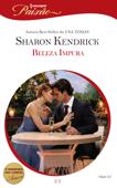 Beleza Impura Book Cover