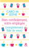 Caro M Leene - Bien cordialement, votre employée (complètement folle de vous) illustration