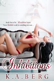 Inhibitions book summary