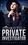 Regan OReilly Private Investigator