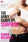 The Army Rangers Surprise