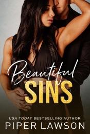 Download Beautiful Sins