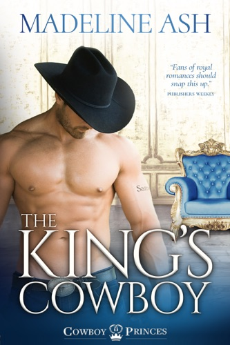 The King's Cowboy