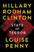 Download and Read Online State of Terror