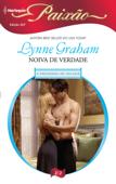Noiva de Verdade Book Cover
