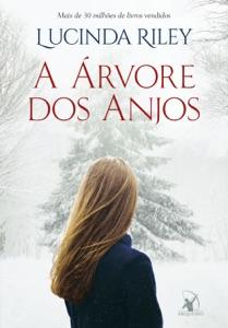 A árvore dos anjos Book Cover