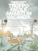 Troppo Facile Amarti in Vacanza Book Cover
