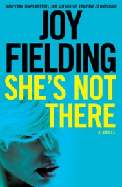 She's Not There PDF Download