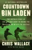 Download Countdown bin Laden ePub | pdf books