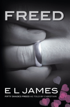 Freed - E L James