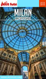 MILAN / LOMBARDIE 2018/2019 Petit Futé