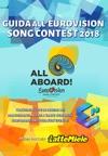 Guida AllEurovision Song Contest 2018