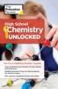 High School Chemistry Unlocked