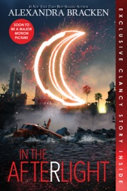 In the Afterlight PDF Download