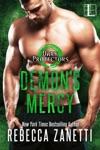 Demons Mercy