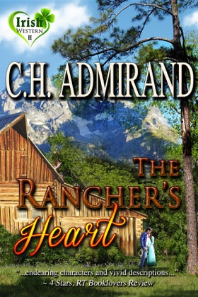 The Rancher's Heart image