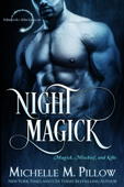 Download and Read Online Night Magick