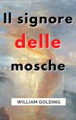 Il Signore delle Mosche Book Cover